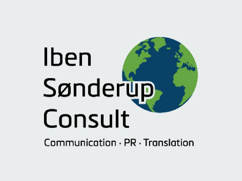 billede, logo, iben sønderup consult, www.soenderup.eu, beboere, Workinn